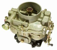 Carburetor new   Zenith  NDIX 36    Front  Steyr Puch Pinzgauer    Porsche 356