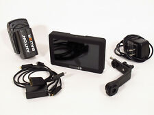 SmallHD FOCUS 5' MONITOR Sony Bundle