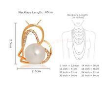 Rhinestone Choker Beauty Fashion Necklaces & Pendants