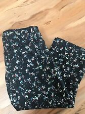 j brand jeans Ladies 25 - US 4 Skinny Print Very Soft new Without Tag