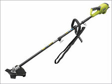 Corded Electric Brush Cutters