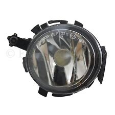 For Seat Ibiza MK5 7/2008 - > Front Fog Light Lamp Drivers Side O/S