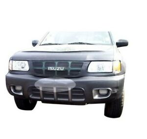 Lebra Front End Mask Cover Bra ISUZU RODEO 2000 2001 2002 2003 00 01 02 03