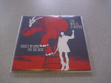 """The White Stripes - There Is No Home For You Here  - 7"""" Single Vinyl // Neu"""