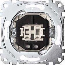 Merten Serienschalter-Einsatz MEG3135-0000 (1er)