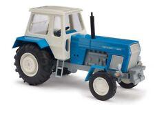 Busch 42842 - 1/87 / H0 Fortschritt Zt 300-D - Blau - Neu