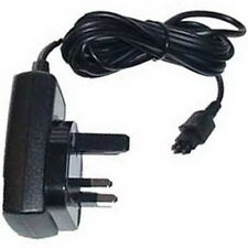 Sony Ericsson Mains Charger for HBH-200 HBH-300 HBH-608 HBH-610 HBH-660 HBH-662