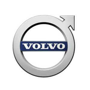 Genuine Volvo Exhaust Bracket 1276583