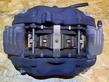 16 17 DODGE CHALLENGER SRT 6.4L BRAKE CAPIPER BREMBO FRONT RIGHT SIDE OEM 12K