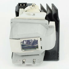 RLC-037 Replacement lamp W/Housing for VIEWSONIC PJ560D/PJ560DC/PJD6240/VS11990