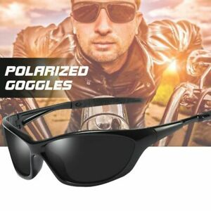 Tactical Military Sunglasses Polarized Goggles Men Airsoft Protection Glasses
