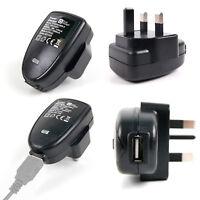 USB Cavo Caricabatteria rete di alimentazione per Polaroid MIDC 901PR008.133