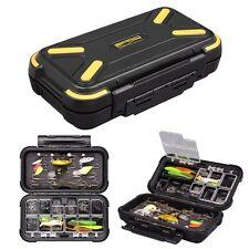 SPRO Multi Stocker L / Kleinteilebox 16 x 9,5 x 4,7cm