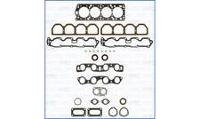 Cylinder Head Gasket Set SEAT 124 SPORT 1.6 110 (1971-)