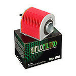 FILTRE AIR HIFLOFILTRO HFA1212 HONDA CMX250 C,CD Rebel 1996 < 2016