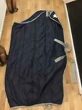 6'0 Blue Insulator Horseware Amigo 200 Gram Stable Rug