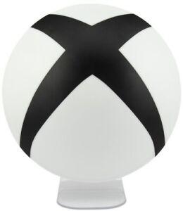 Xbox Light - Logo Light | Licensed New