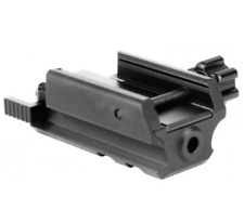 Aim Sports, Low Profile Red laser sight