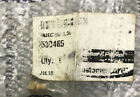 Brand New Fisher Paykel Range Injector 1.30 530465 photo