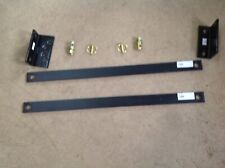 New Stabilizer Bar Kit for Ford 9N, 2N, 8N NAA 600 800 Tractors FREE SHIPPING