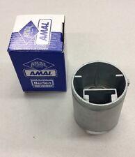 Amal 928 930 932 Concentric #3 Cut Slide Premier Aluminum Anodized