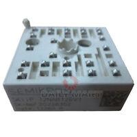 New In Box SEMIKRON SKIIP12NAB126V1 Power Module Supply