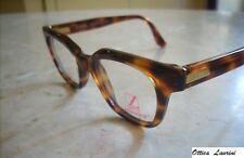 """LOZZA  MAYOR    """" ELASTICO """"    vintage   occhiale  da  VISTA"""