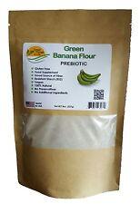 GreatThings4Life - Organic Green Banana Flour - Fresh Made in USA