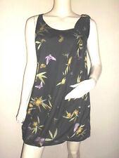 pas cher pour réduction cc0e0 2da77 Tuniques et caftans H&M pour femme   Achetez sur eBay