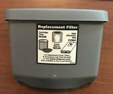 Shop Vac Accessory Tools Bucket Basket Holder