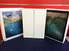 Apple iPad Pro 12.9in 1st/2nd Gen, Pro 10.5in Empty Box With/Without Accessories