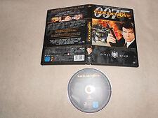 DVD James Bond 007 - Goldeneye (2007) Pierce Brosnan ... 81