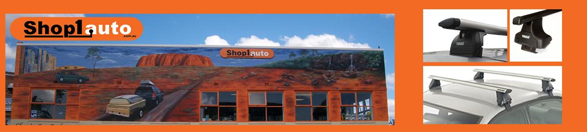 Shop1auto