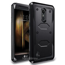 NEW HEAVY DUTY TOUGH SLIM SHOCKPROOF HARD CASE COVER FOR MOBILE PHONES TABLETS