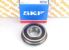 SKF BB1-3255 INPUT SHAFT REVERSE GEAR BEARING COMPATIBLE WITH - VW 02Z311235A