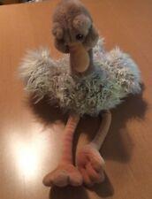 """Gund Ostrich Plush 17"""""""