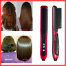 Hair Straight Styler FREE SHIPPING