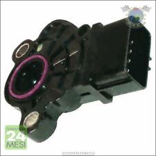 Sensore giri motore Meat FORD FIESTA FOCUS C-MAX