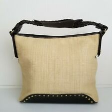 BRAND DEPOT: Francesco biAsia FRANCESCO BIASIA tote bag Thoth ... | 225x225