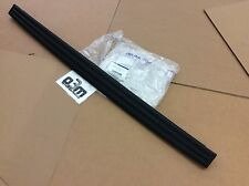 2009-2014 Ford F-150 Rear Carbon Black Tailgate Moulding Cap OEM 9L3Z-9940602-AA