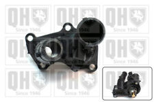 FORD FOCUS Mk2 1.6 Coolant Thermostat 06 to 12 QH 1473089 1473090 7S7G6L721AA
