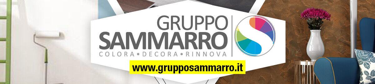 Gruppo Sammarro