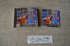 Disney Hercule complet sur Playstation 1 - PS1 FR