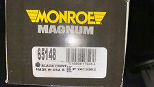 Shock Absorber-Magnum Front Monroe 65148