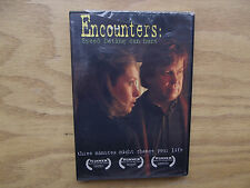 Encounters Speed-Dating Can Hurt (DVD, 2009) Jonathan Reason: New