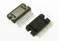TDA7454 Original Pulled ST Integrated Circuit TDA-7454