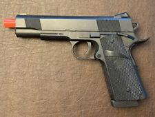 Cyma Airsoft Gun