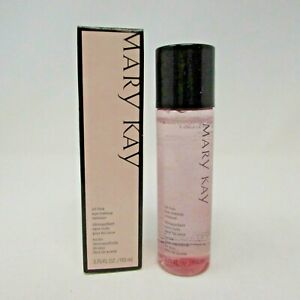 Mary Kay® Oil-Free Eye Makeup Remover 3.7oz. #029726