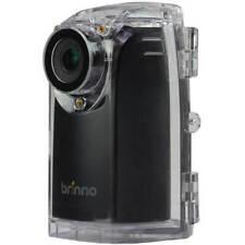 Brinno BCC200 1.3MP HD Time-Lapse Construction Camera - Black