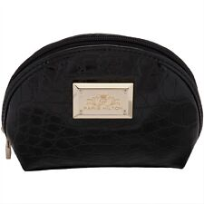 Paris Hilton Handbags - Bon-Ton Beauty Case